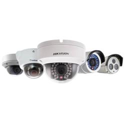 HD-CCTV